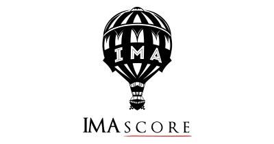 ima-score