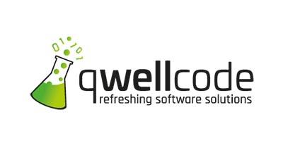 qwellcode