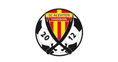 sc-aleviten