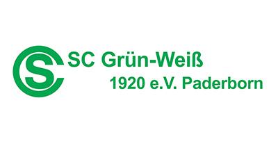 sc-gruen-weiss-paderborn