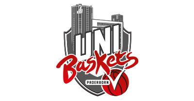 uni-baskets