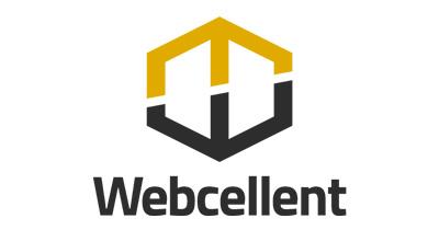 webcellent
